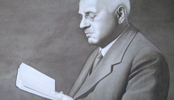 Fundamentals of A. Adler